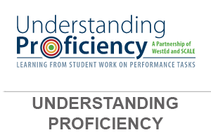 math-understanding-proficiency-button