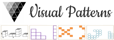 math-visual-patterns-button