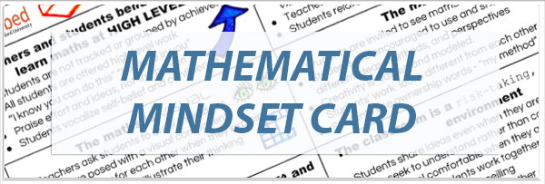 mathematical-mindset-card-download