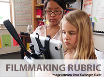 filmmaking-rubric-button