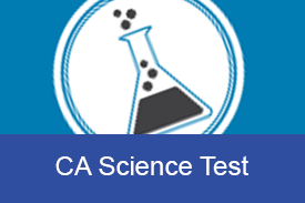 ca-science-test-button