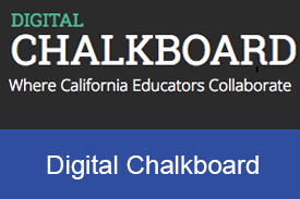 digital-chalkboard-box
