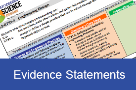 evidence-statements-box