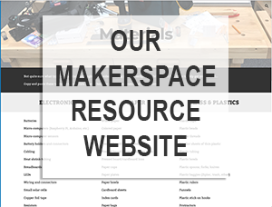 makespace-resource-website-box