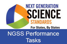 ngss-performance-tasks-button