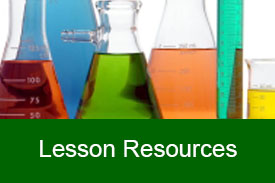 science-lesson-resources