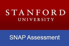 stanford-university-snap-button2