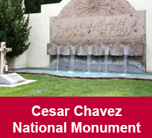 hss-cesar-chavez-national-monument-box