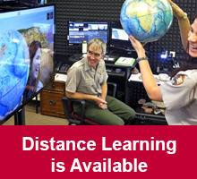 hss-distance-learning-nps-box