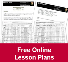 hss-free-online-lesson-plans-nps-box