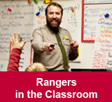 hss-rangers-in-the-classroom-box