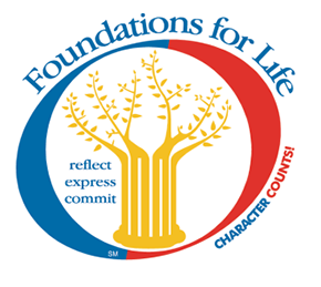 foundations-for-life-logo