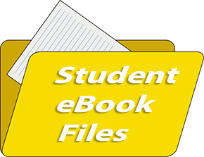 student-ebook-files