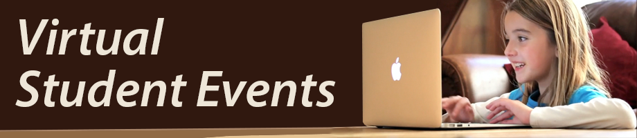 tcoe-virtual-events-banner