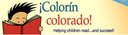 colorin_colorado_icon